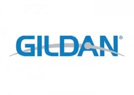 Gildan Clothing Website