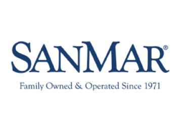 Link to Sanmat Online Apparel Castalog