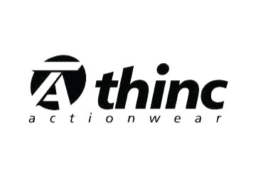 Link to Thinc Online Apparel Catalog